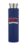 MFS Stainless Steel Bottle - 24 oz.